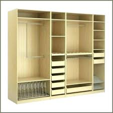 ikea closet organizer ideas drawers for inside closet exquisite ideas closet organizer shelves bathroom suites northern