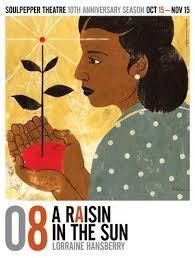 best teaching a raisin in the sun images raisin  edel rodriguez a raisin in the sun