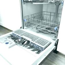 kitchenaid dishwasher replacement racks dishwasher silverware basket replacement dishwasher silverware basket replacement cutlery kitchen island ideas