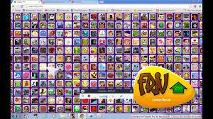 Friv games online, jogos friv, juegos friv. Friv 3 Juegos Friv 3 Jogos Friv 3 Induced Info