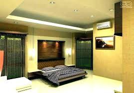 bedroom recessed lighting bedroom recessed lighting ideas recessed lighting ideas bedroom recessed lighting in bedroom recessed bedroom recessed lighting