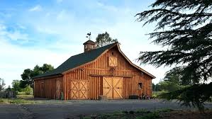 timber frame barn homes barns timber frame barn house plans