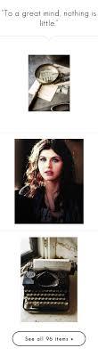 25 best ideas about Alexandra daddario bilder on Pinterest.