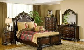 Furniture  Luxury Ideas Furniture Warehouse Nj Modern Design Home Decor Stores In Chicago