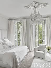 bedroom minimalist. 25 Minimalist Bedroom Decor Ideas - Modern Designs For Bedrooms T