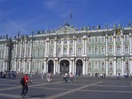 главных достопримечательностей Санкт Петербурга ru 10 главных достопримечательностей Санкт Петербурга