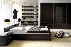 Stunning Modern Bedroom Colors Inside Bedroom