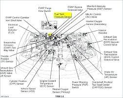 2003 honda accord engine diagram wiring ex 24 certain belt full size of 2003 honda accord 24 engine diagram ex v6 parts wire data wiring diagrams