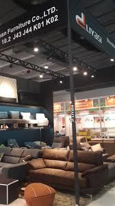Quality Living Room Furniture Popular Modern Living Room Furniture Sectional Sofa Set In High