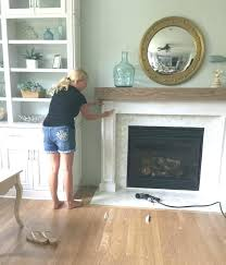 diy fireplace surrounds fireplace mantle building a fireplace surround with wood beam mantel fireplace mantel decor diy fireplace