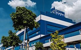Инновации на рынок РЫНКИ № май Все выпуски  Именно на научный подход делает ставку Газпром нефть предлагая рынку высокотехнологичные продукты в своих сбытовых направлениях производстве битумов и