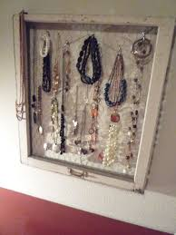 Decorate Old Windows Decoration Brilliant Decorating Old Windows Ideas For More