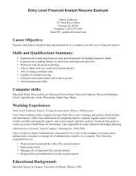 Respiratory Therapist Resume Sample resume Sample Respiratory Therapist Resume 44