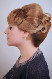 Retro Hair Style 27 retro hairstyle ideas for women inspirationseek 5683 by wearticles.com