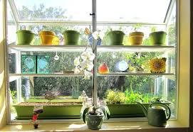 herb garden wall ideas windowsill herb planter garden window herb garden windowsill herb garden garden wall