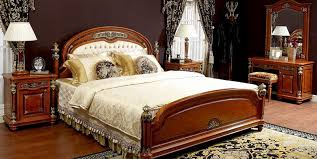 cheap italian bedroom furniture. captivating classic italian bedroom furniture elegant house european and french luxury cheap t