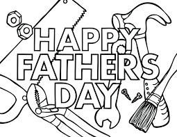 free fathers day coloring pages printable fathers day coloring pages for grandpa happy fathers day coloring