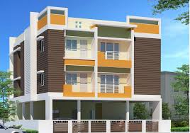 top home designs. Storey Residential Building Design Top Home S 53287 Incredible Three Storied House Designs