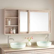 awesome attractive bathroom mirror shelves 7 defilenidees bathroom mirror shelves decor