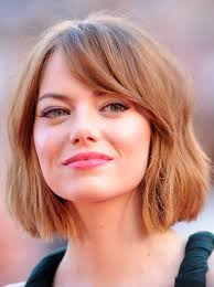Hairstyle Haircuts bob hairstyles for 2017 37 short haircut trends to try now 5965 by stevesalt.us