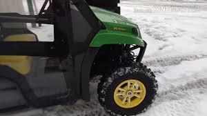 john deere gator parking brake adjustment best brake 2017 Xuv 620i Wiring Diagram john deere gator 4 x 2 repair you gator xuv 620i wiring diagram
