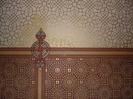 on art deco wallpaper ideas with ideas about art deco wallpaper on pinterest art deco 1280x960