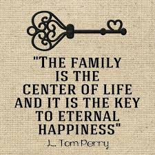 I Love My Family Quotes Interesting Family Love Quotes Famous Family Bonding Quotes 48