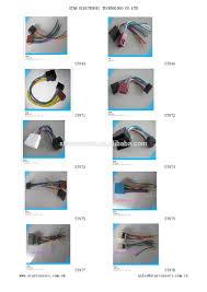2004 mazda 3 headlight wiring diagram wiring diagram and hernes 2004 mazda 3 headlight wiring diagram and hernes