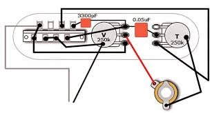 esquire wiring mods esquire image wiring diagram the ultra flexible esquire wiring pt 2 on esquire wiring mods