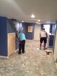 basements remodeling. Unique Remodeling 1  Inside Basements Remodeling
