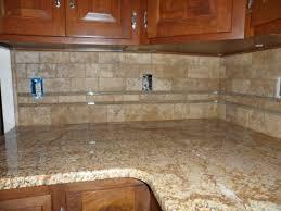 glass travertine tile backsplash.  Tile Silver Travertine Backsplash Ceramic Tile Kitchen Design Ideas Tiles  Adhesive Teal Peel And Stick Self Designs For Glass A