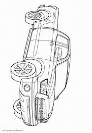 1994 Nissan 240sx Wiring Diagram