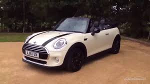 mini cooper convertible white. mini convertible cooper white 2016 mini cooper convertible white