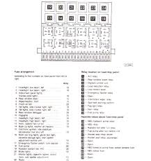 vw polo fuse box layout 2011 on vw images free download wiring 2008 Volkswagen Jetta Fuse Box vw polo fuse box layout 2011 5 2003 explorer fuse box layout 02 vw beetle fuse box diagram 2008 volkswagen jetta fuse box diagram