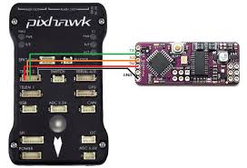 minim osd quick installation guide copter documentation images minimosd pixhawk jpg
