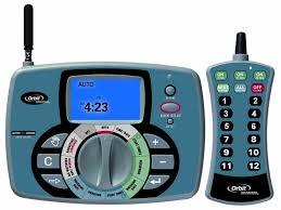 Small Picture Amazoncom Orbit Remote Control Twelve Station Sprinkler System