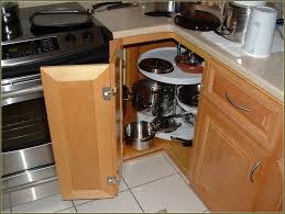 Ikea Kitchen Corner Cabinet Corner Kitchen Cabinet Hinges