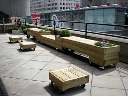 furniture on wheels. Wheels For Outdoor Furniture Goods - On