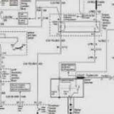 allison 2400 wiring diagram wiring diagram autovehicle allison 2000 transmission wiring diagramallison transmission allison 2000 transmission wiring schematic wiring diagram bots on allison