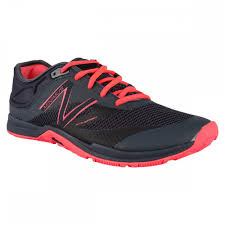 new balance minimus womens. new balance minimus 20v5 women\u0027s training shoes - black/pink womens