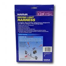 24v wiring harness narva 24v wiring harness