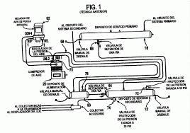 compresor de aire partes. modulo de deposito secador aire. compresor de aire partes