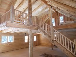 log cabin house plans with basement. dscn1333 dscn1330 log cabin house plans with basement