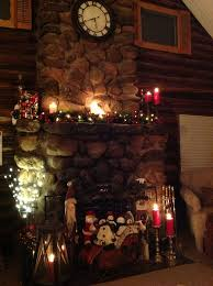 301 best log cabin decorating images