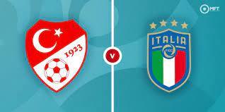 Italy betting tips & predictions. N9mtvkbcl9fkcm