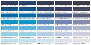 Benjamin Moore Paint Colors - Benjamin Moore Paints - Benjamin Moore  Interior Paint - Benjamin Moore Samples - Paint Chart, Chip, Sample,  Swatch, Palette, ...