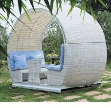 Caring For Outdoor Furniture Wood Rattan  Artdreamshome Rattan Furniture Outdoor