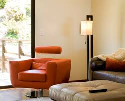 Living Room  Room Inspirations  Pinterest  Living rooms Asian paints  and Room