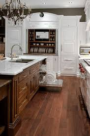 Small Picture Best 25 Colonial kitchen ideas on Pinterest Pantry Kitchen