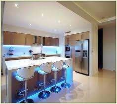 kitchen strip lighting. Kitchen Led Lighting Strips Strip Lights Cabinet K
